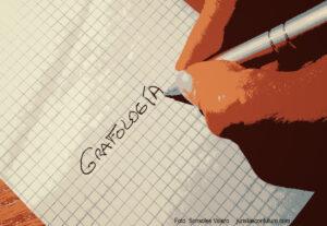 grafologo, perito calígrafo